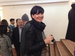 Exhibition_Bilkent_29