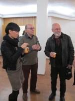 Exhibition_Bilkent_32