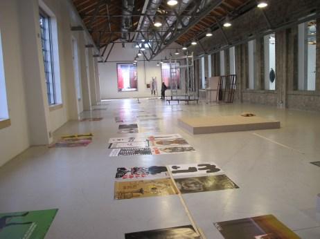 Exhibition_CerModern_13