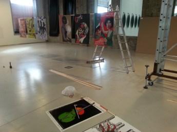 Exhibition_CerModern_15