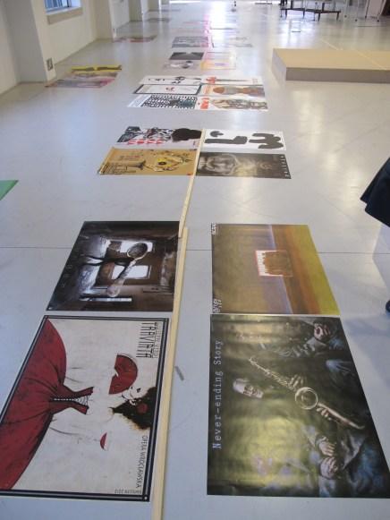 Exhibition_CerModern_18