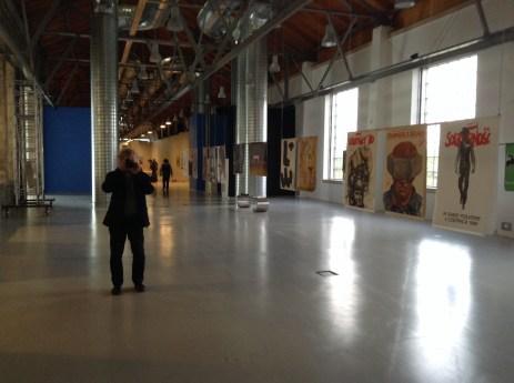 Exhibition_CerModern_22