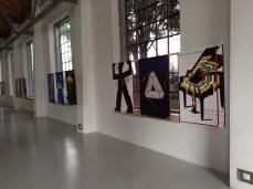Exhibition_CerModern_24