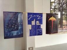 Exhibition_CerModern_27