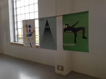 Exhibition_CerModern_32