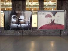 Exhibition_CerModern_34