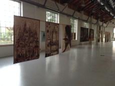 Exhibition_CerModern_38