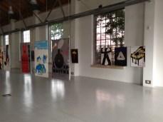 Exhibition_CerModern_46
