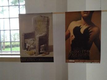 Exhibition_CerModern_47