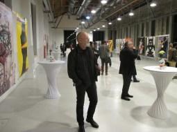 Exhibition_CerModern_59
