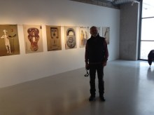 Exhibition_Hub_06