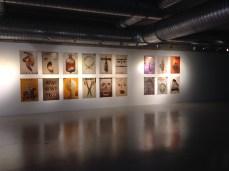 Exhibition_Hub_08