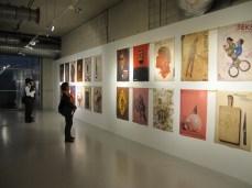 Exhibition_Hub_12