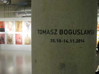 Exhibition_Hub_16