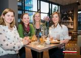 Polish Professional Women in the Netherlands
