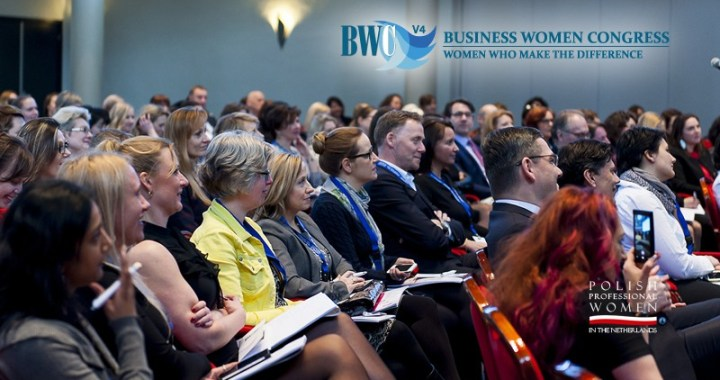 Business Women Congress