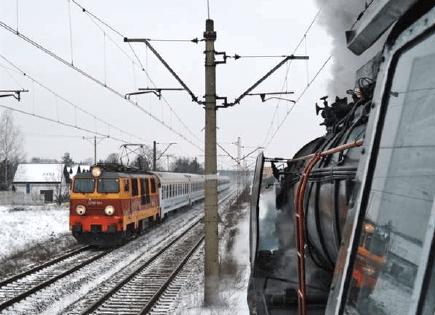 passing_trains1