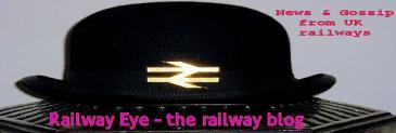railway_eye
