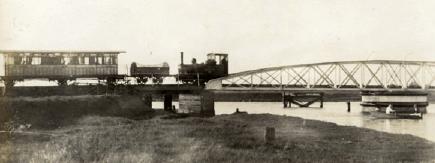 blyth-swingbridge