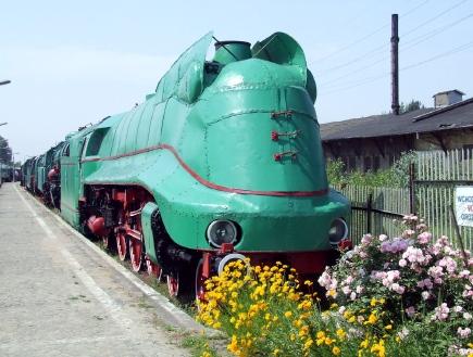 Pm3_Muzeum_Kolejnictwa