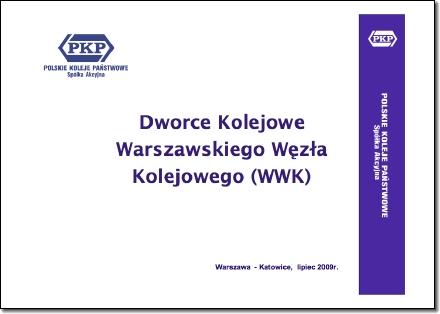 Warszawskie_Dworce