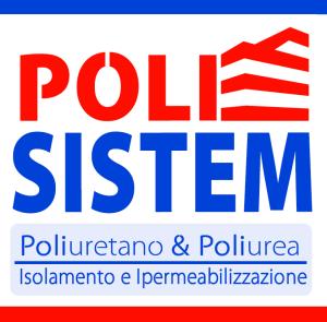 ICONA Polisitem2