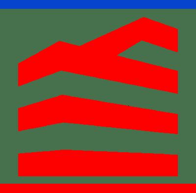 polisistem-solo-logo-trasp