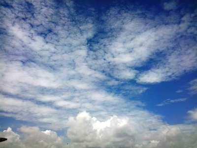 beautiful_sky_over_padma