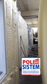 Isolamento_prefabicato_4_PoliSistem_it