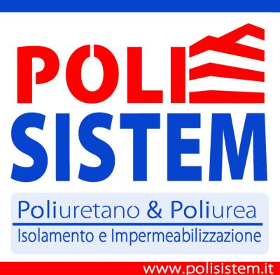 ICONA Polisistem (con sito)