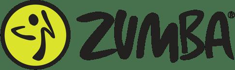 Zumba con Giorgia