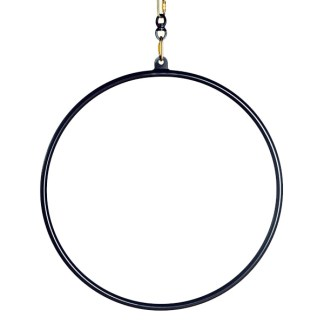 single point hoop