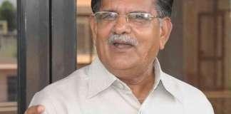 कुंभलगढ़ में भाजपा के चिंतन शिविर पर बोले नेता प्रतिपक्ष