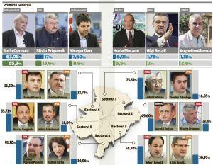 GRF_electoral2_ed1