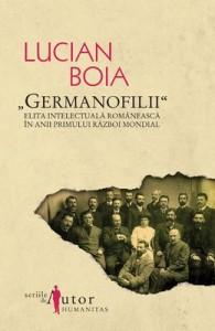 Germanofili