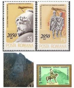 Rom-39