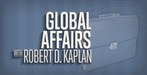 global-affairs