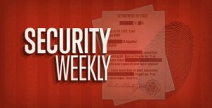security-weekly