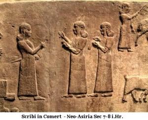Asurbanipal-2
