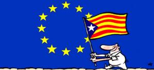 Catalonia-3
