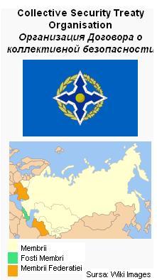 multipol-csto