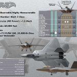 US-Arm_21-6