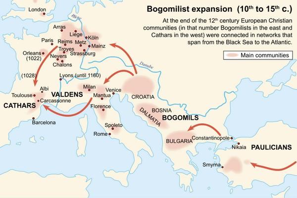 bogomils-1