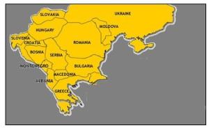 se_europe_map