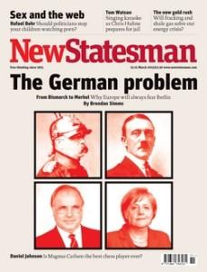 The German Problem3.indd