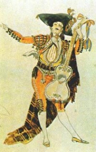 Rossini-Fig-2