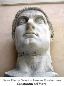 Constantin-2