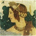 Etrusc-1
