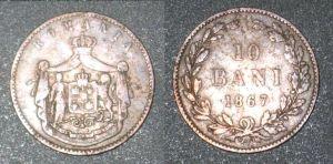 Leul-1867