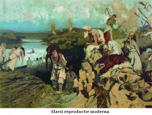 Slavii-1